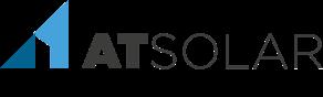 Logo AtSolar