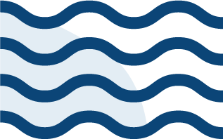 heating water icon